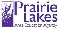 Prairie Lakes Area Education Agency